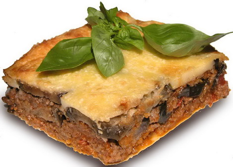 Greek_moussaka-corr